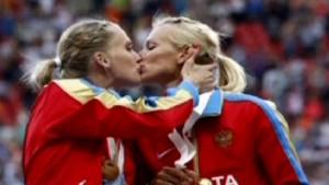 la-question-de-l-homosexualite-en-filigrane-des-mondiaux-d-athletisme-10972973sugft_1713