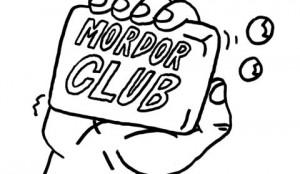 MORDOR-CLUB-480x279
