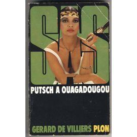 S-A-S---Putsch-A-Ouagadougou-Livre-869018761_ML