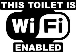 wifi enabled