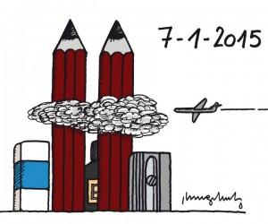 caricature-charlie-hebdo-geluck-francesoir_36