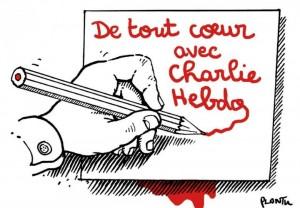 caricature-charlie-hebdo-plantu-francesoir_19