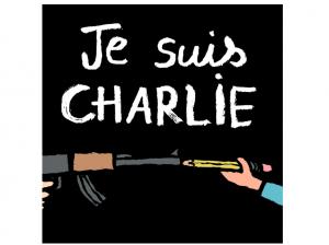 charlie-hebdo-hommage-12