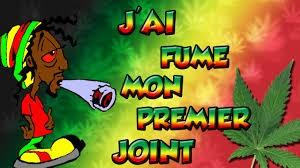 Premier Joint