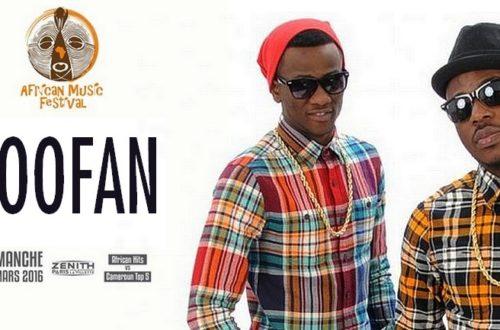 Article : Les Toofan ne sont pas des artistes citoyens