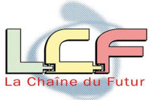 Article : TOGO : CITY FM ET LCF TV FERMES ! ET ALORS ?