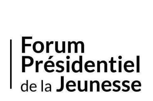 Article : Le Togo et ce forum de la jeunesse, si futile, si inutile…